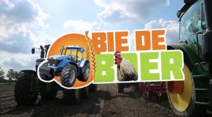 Bie de Boer bei Dun Agro Hemp Group